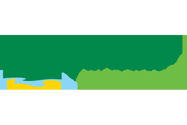 Mortlake Caravan Park